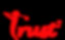 logo-01_x40@2x.png