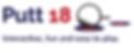 logo_1_360x.png