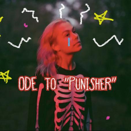 Ode to Punisher