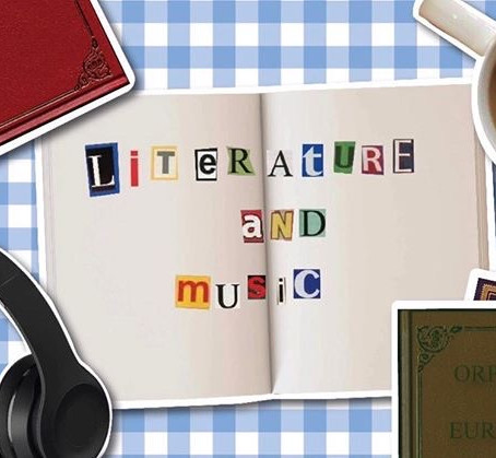 Music and Literature