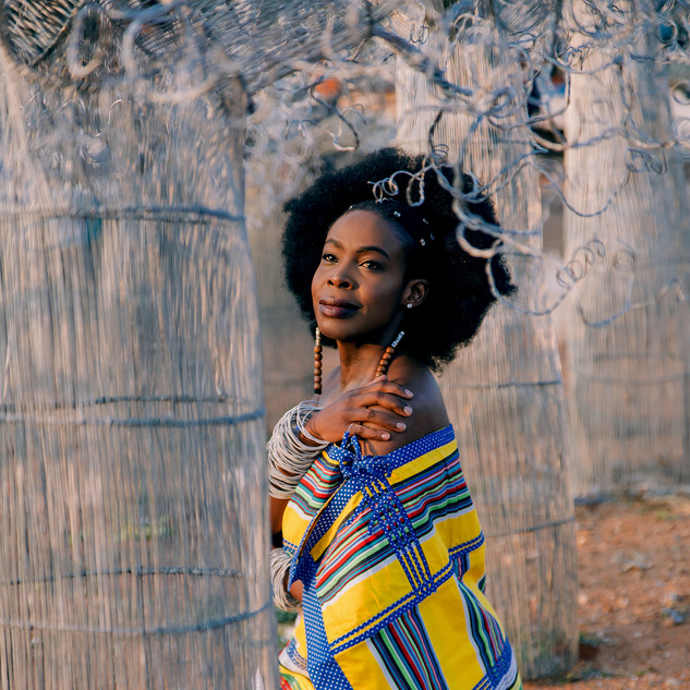 african queen portrait.jpg