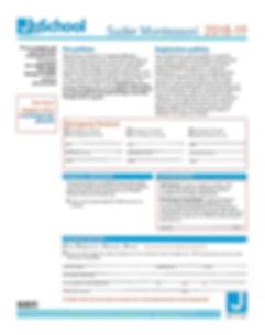 Suder-page-002.jpg
