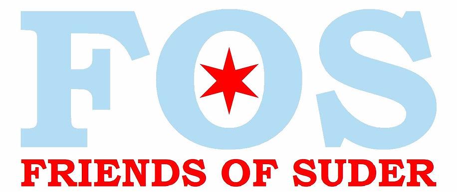 FOS Logo_edited.jpg