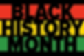 black_history_month_s.0.png