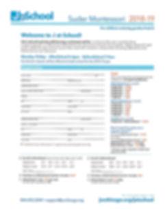 Suder-page-001.jpg