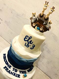 Noah's Ark Cake.jpg