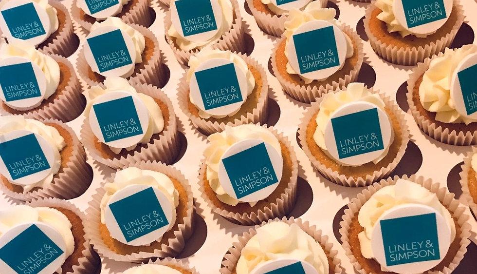 Corporate cupcakes 1.jpg