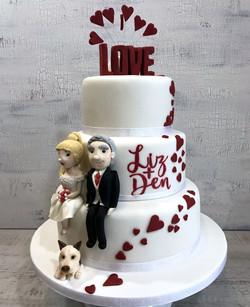 Wedding Cake Liz and Den.jpg