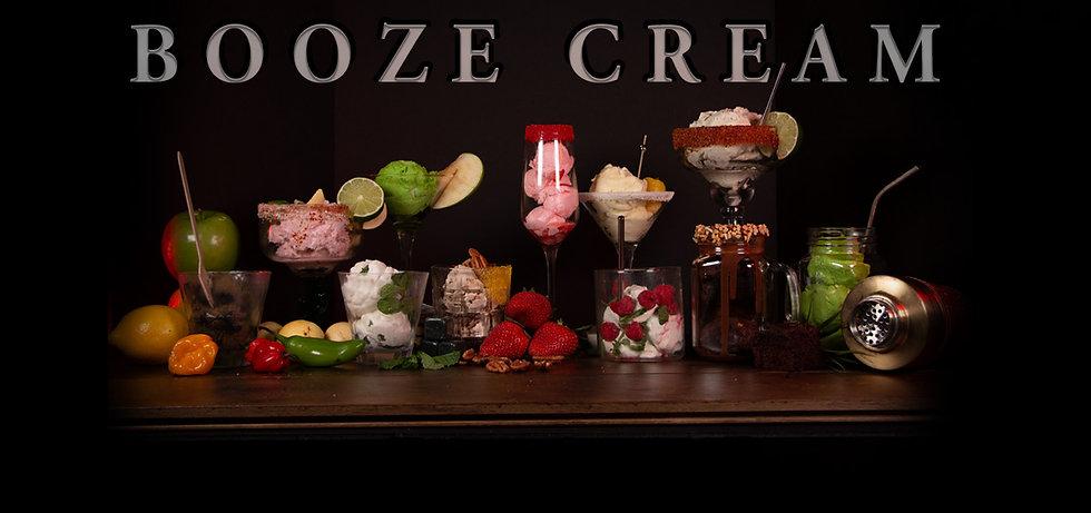 boozecream-promo-cglasses.jpg