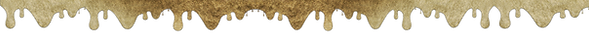 goldendripping-longHR.png