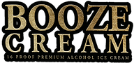 BOOZEcream-logo-blackstroke.png