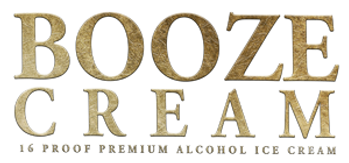 BOOZEcream-logosmall.png