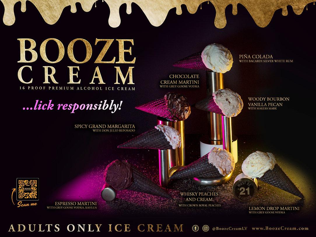 Booze Cream CONES flavors  copy.jpg