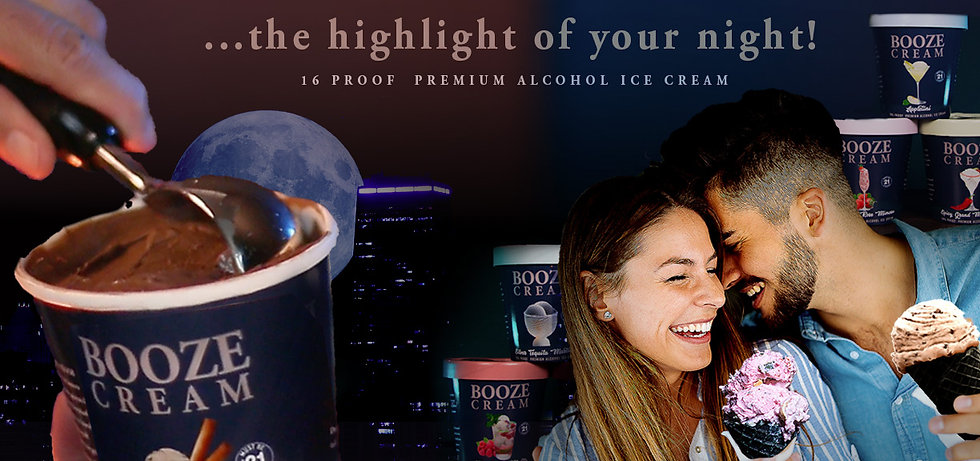 boozecream-promo-couple.jpg