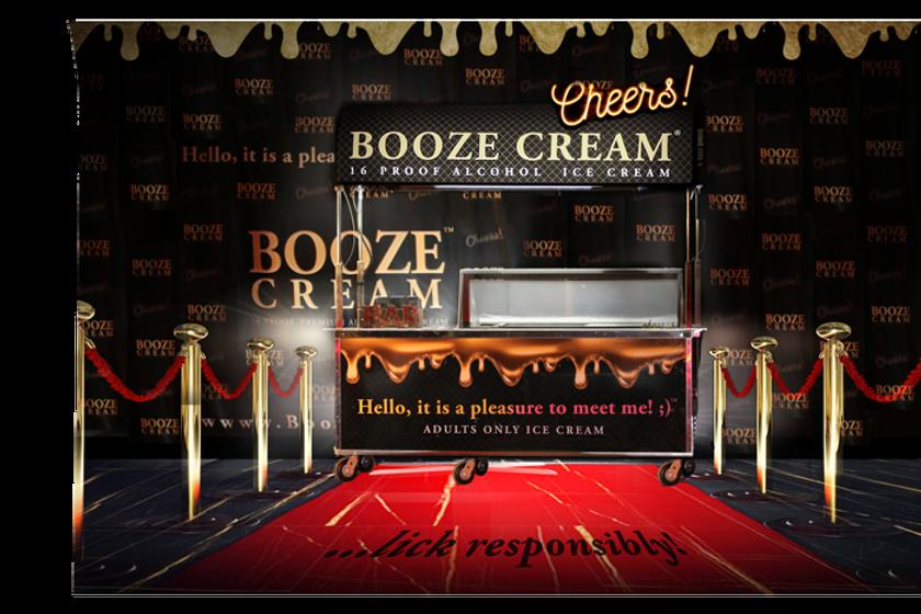 boozecreambar-webpng.png