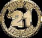 mustbe21-boozeicecream.png