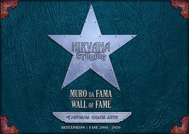 Muro da fama (Copiar).jpg