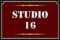 Nº 16 - COLECTIVO ARTÍSTICO