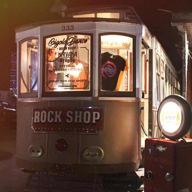 Rock Shop.jpg