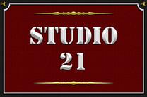 Nº 21 - COLECTIVO ARTÍSTICO