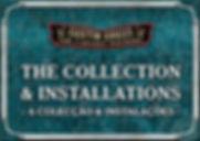 A colecção & Instalações (Copiar).jpg