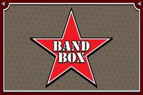 Nº 04 - BAND BOXES