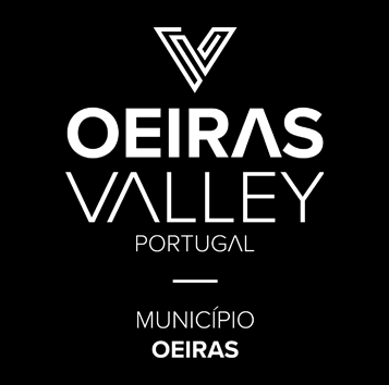 Oeiras Valley.png