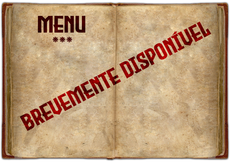 Menu_2020_temp (Copiar).png