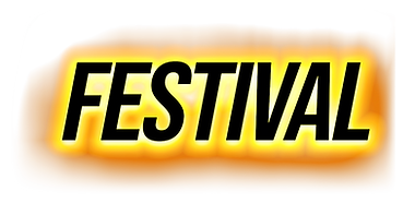 Festival_edited.png