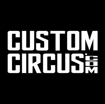 Custom Circus.png