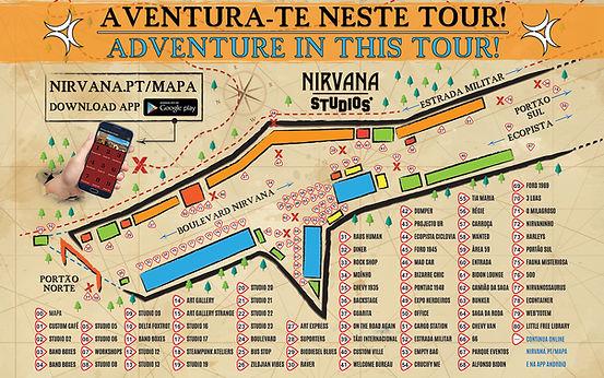 Nirvana Studios Mapa Tour.jpg