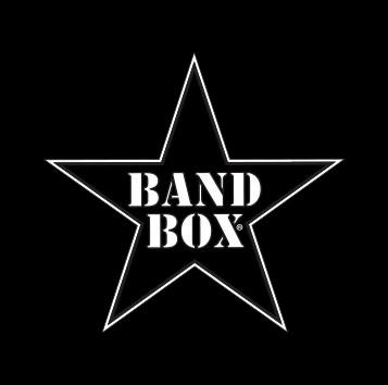 Band Boxes.jpg