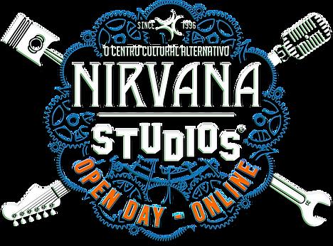 logo (Copiar).png
