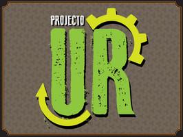 Projecto UR.jpg