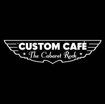 Custom_Café.png