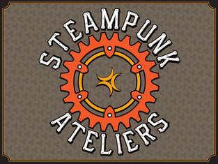 Steampunk Ateliers