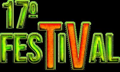17º festival_1 (Copiar).png