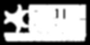 Custom_Circus_Logo_2020.png