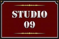 Nº 09 - CLUBES VINTAGE