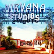 Nirvana_Studios_Portico_1 (Copiar).jpg