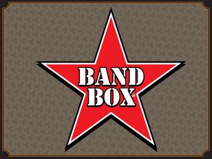 Band Box