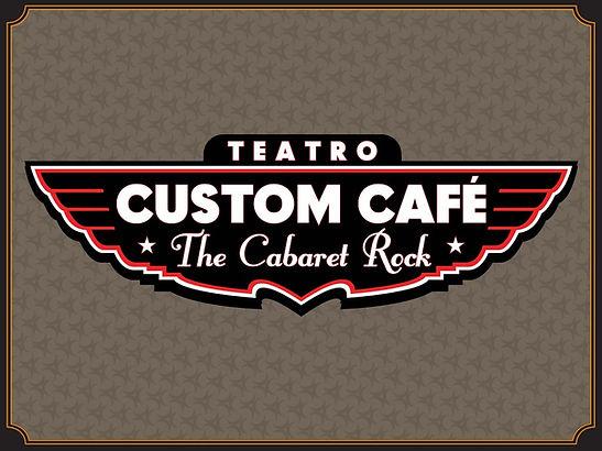 Custom Café.jpg