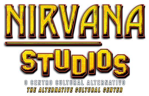 logo nirvana.png