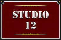 Nº 12 - MUSIC SHOWROOM