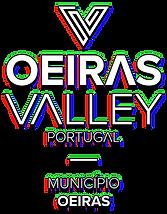 Logo_OeirasValley copy.png