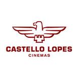 Castello Lopes