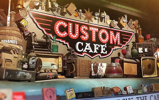 Custom Café Colecção.jpg