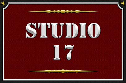 Nº 17 - FILMS