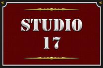 Nº 17 - FILMAGENS