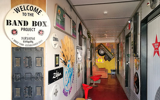 Band Box Corredor I.jpg